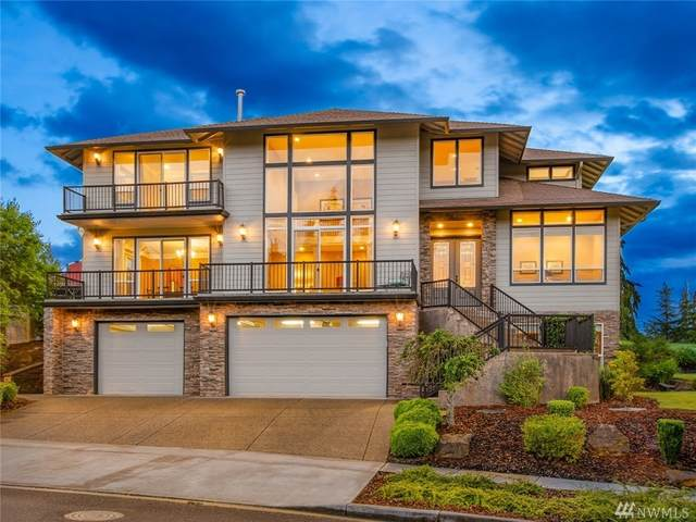 1805 S 24th Place, Ridgefield, WA 98642 (#1618101) :: Northern Key Team