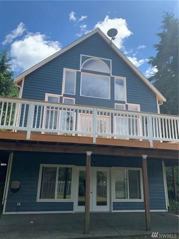 110 E Glacier Crest, Grapeview, WA 98546 (#1618124) :: Urban Seattle Broker