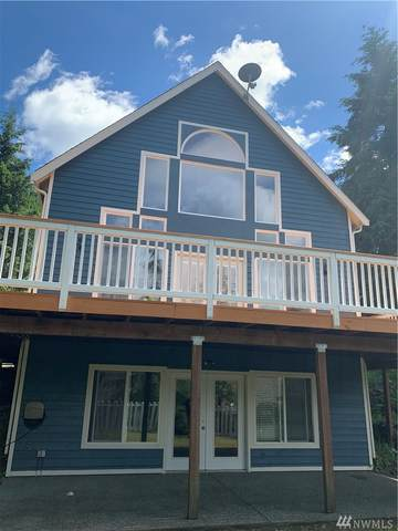 110 E Glacier Crest, Grapeview, WA 98546 (MLS #1618124) :: Lucido Global Portland Vancouver