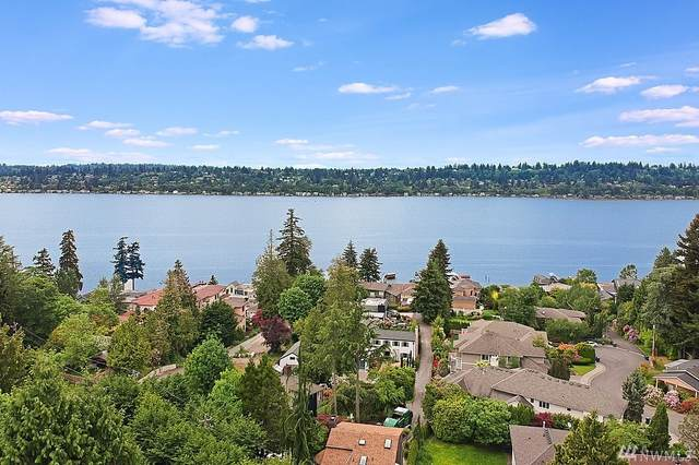 13473 64th Place NE, Kirkland, WA 98034 (#1618142) :: Real Estate Solutions Group
