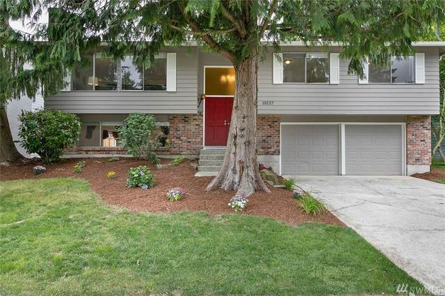 15227 118th Ave NE, Kirkland, WA 98034 (#1618152) :: Engel & Völkers Federal Way