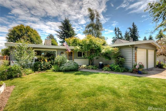 18810 5th Ave S, Seattle, WA 98148 (#1618167) :: Priority One Realty Inc.