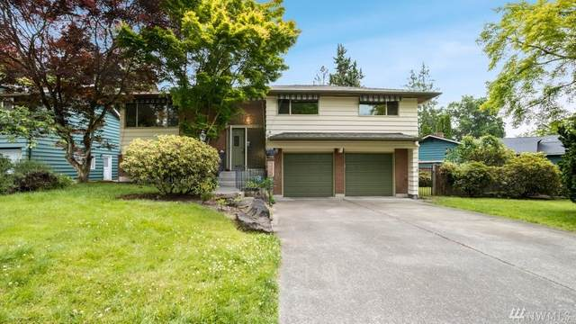 10358 44th Ave NE, Seattle, WA 98125 (#1618193) :: The Kendra Todd Group at Keller Williams