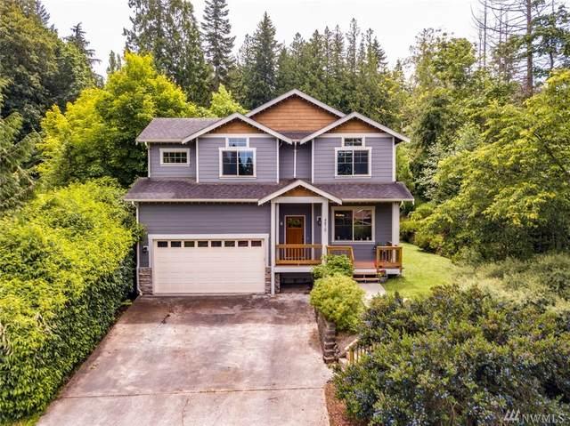 4810 Whitney St, Bellingham, WA 98229 (#1618200) :: Ben Kinney Real Estate Team