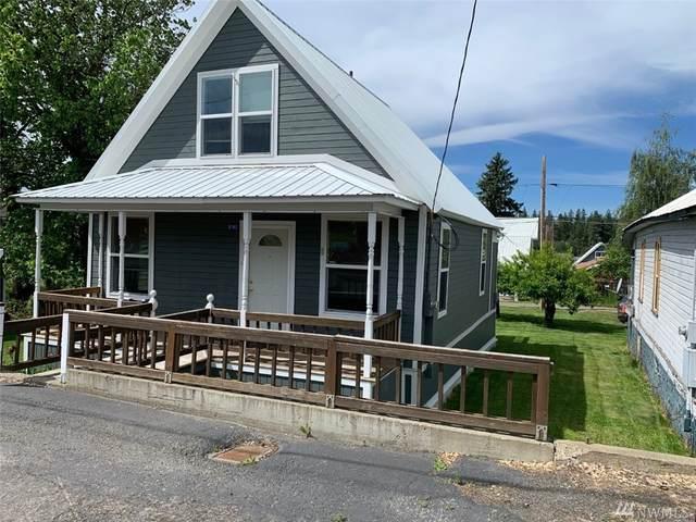 8142 Sr 903, Ronald, WA 98940 (#1618223) :: Better Properties Lacey