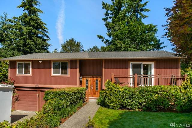 9907 159th Place NE, Redmond, WA 98052 (#1618241) :: Capstone Ventures Inc