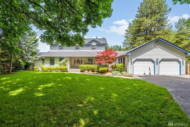 2524 Corman Rd, Longview, WA 98632 (#1618249) :: Capstone Ventures Inc