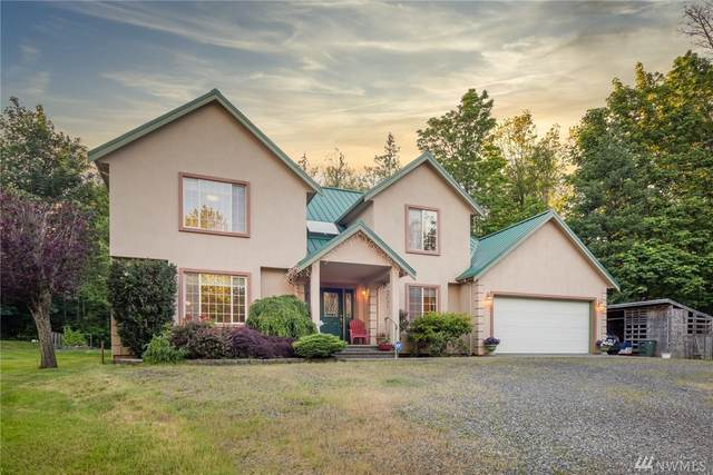 4797 Nettle Lane, Bellingham, WA 98226 (#1618255) :: The Kendra Todd Group at Keller Williams