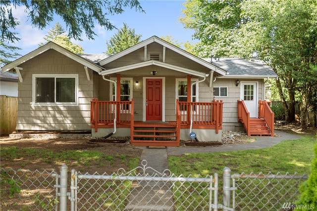 1806 7th Ave, Olympia, WA 98501 (#1618261) :: The Kendra Todd Group at Keller Williams