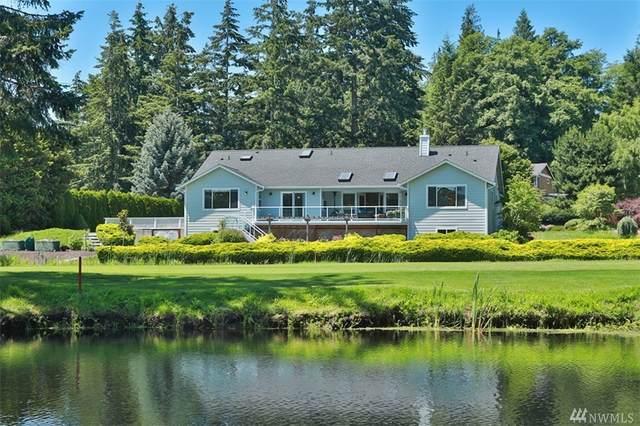 2562 Hillis Dr, Langley, WA 98260 (#1618302) :: Ben Kinney Real Estate Team