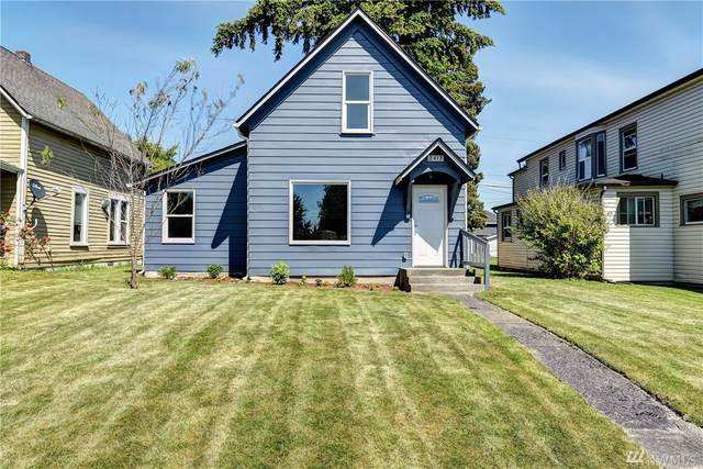 2417 State St, Everett, WA 98201 (#1618351) :: Northern Key Team