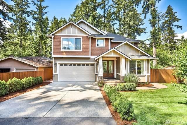11224 SE 162nd St, Renton, WA 98055 (#1618359) :: Ben Kinney Real Estate Team