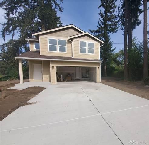 2111 Chesney Rd E, Tacoma, WA 98445 (#1618368) :: Northern Key Team