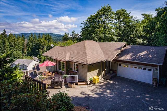 4959 Coronado Lane, Bellingham, WA 98229 (#1618378) :: Mike & Sandi Nelson Real Estate