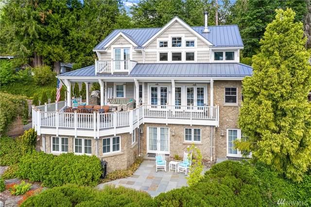 231 Friday Creek Rd, Bellingham, WA 98229 (#1618382) :: Ben Kinney Real Estate Team