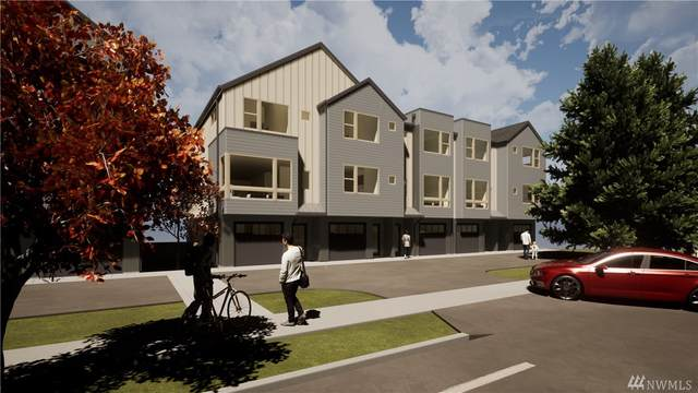 18510 Wallingford Ave N, Shoreline, WA 98133 (#1618442) :: Capstone Ventures Inc