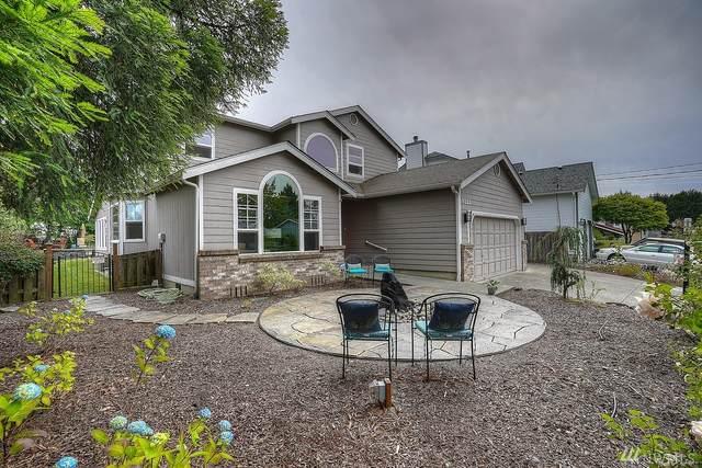 5222 N 9th St, Tacoma, WA 98406 (#1618487) :: The Kendra Todd Group at Keller Williams