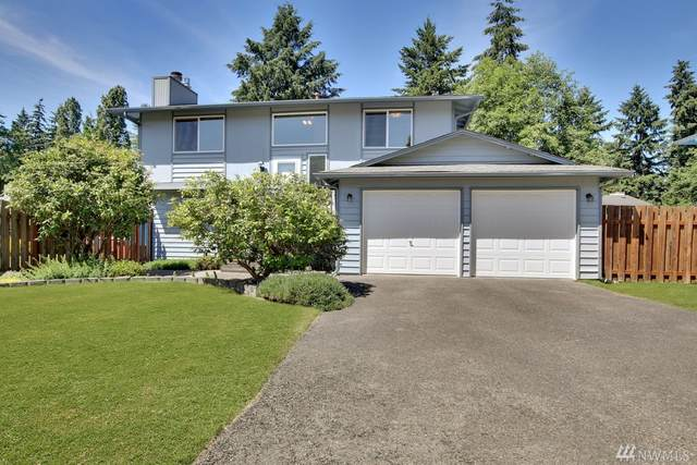 2648 SW 347th St, Federal Way, WA 98023 (#1618503) :: Beach & Blvd Real Estate Group