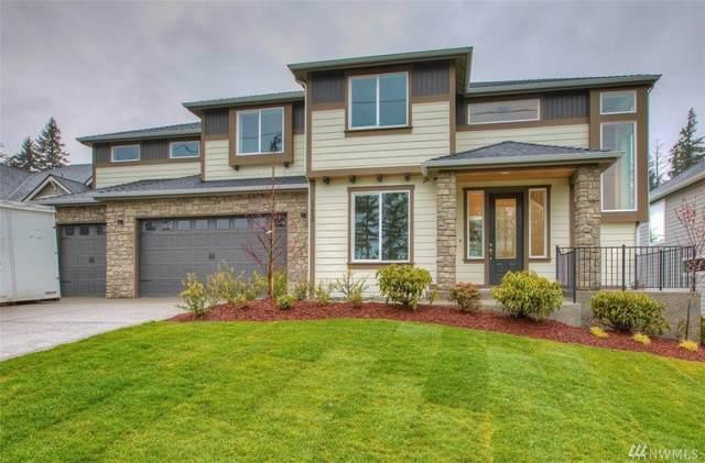 20411 Diamondhead Lane E, Orting, WA 98360 (#1618510) :: Ben Kinney Real Estate Team