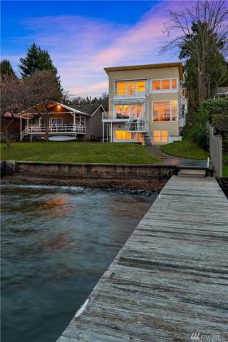 5637 Pleasure Point Lane, Bellevue, WA 98006 (#1618519) :: Real Estate Solutions Group