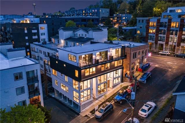 755 Hayes St, Seattle, WA 98109 (#1618521) :: Capstone Ventures Inc