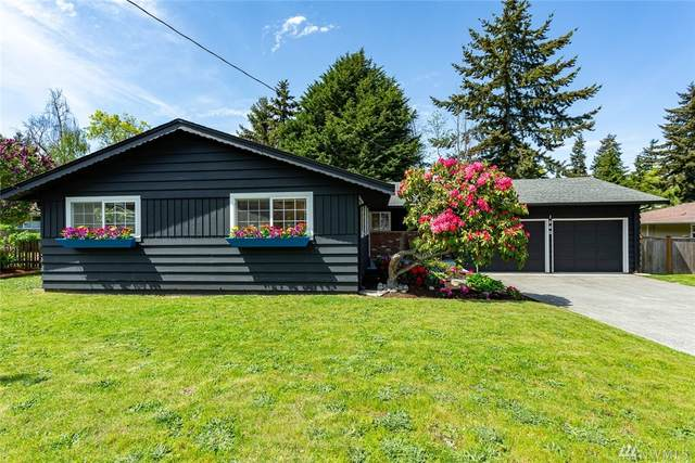 1440 8th Place S, Edmonds, WA 98020 (#1618556) :: Northern Key Team