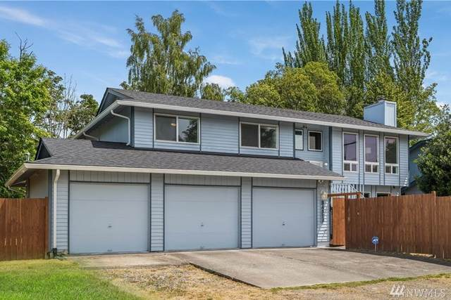 24020 21st Ave S, Des Moines, WA 98198 (#1618566) :: The Kendra Todd Group at Keller Williams