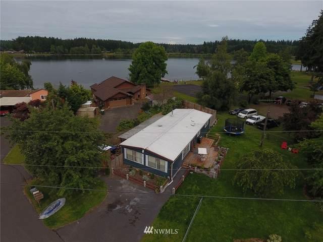2530 Scotlac Drive SW, Olympia, WA 98512 (#1618597) :: Alchemy Real Estate