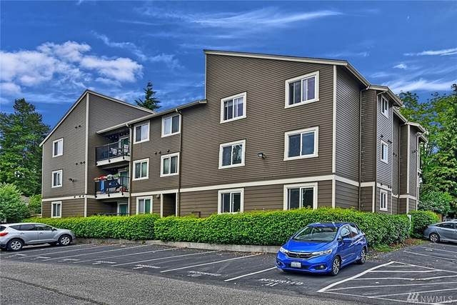 939 N 101st St #102, Seattle, WA 98133 (#1618602) :: Capstone Ventures Inc