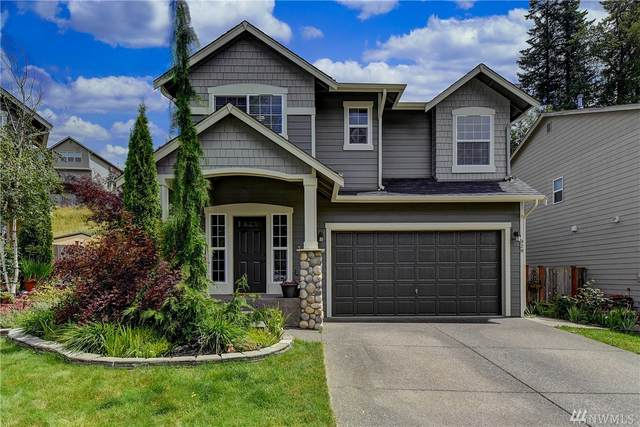 929 117th Dr SE, Lake Stevens, WA 98258 (#1618605) :: Lucas Pinto Real Estate Group