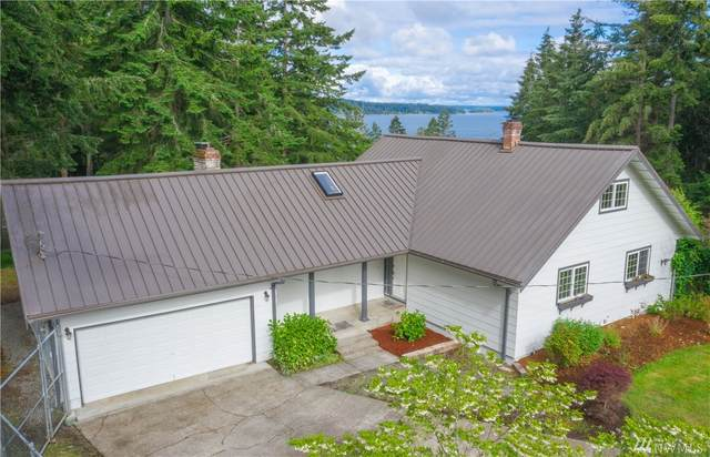 10210 Morris Blvd, Steilacoom, WA 98388 (#1618614) :: Ben Kinney Real Estate Team
