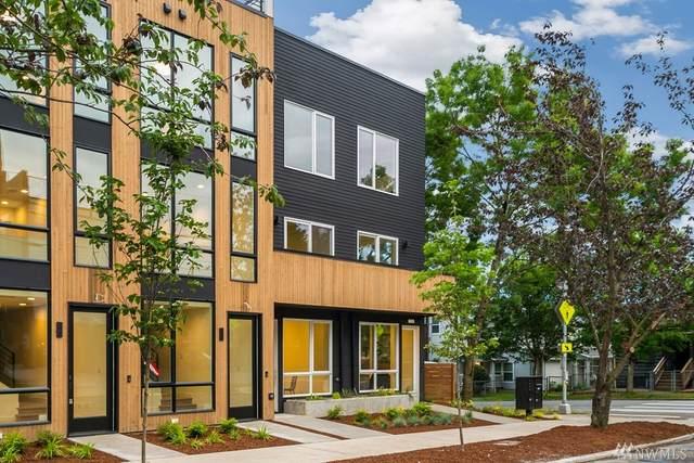 102 25th Ave B, Seattle, WA 98122 (#1618626) :: Capstone Ventures Inc