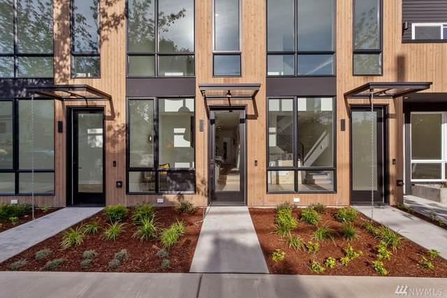 102 25th Ave E, Seattle, WA 98122 (#1618627) :: Capstone Ventures Inc