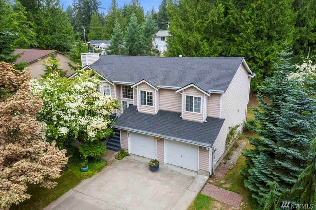 18314 74th St E, Bonney Lake, WA 98391 (#1618659) :: Ben Kinney Real Estate Team