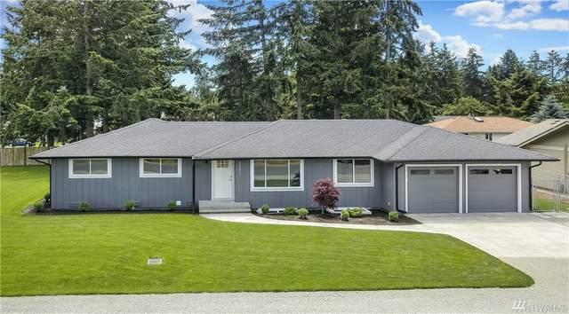 1202 129th St S, Tacoma, WA 98444 (#1618665) :: Ben Kinney Real Estate Team