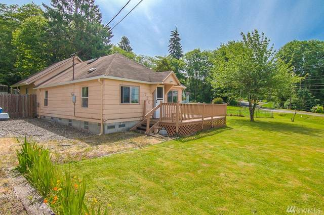 720 Rayonier Avenue, Hoquiam, WA 98550 (#1618698) :: NextHome South Sound