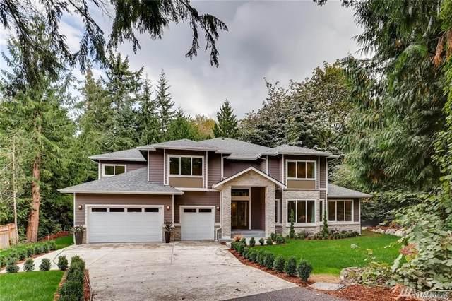 2602 110th Ave NE, Bellevue, WA 98004 (#1618704) :: The Kendra Todd Group at Keller Williams