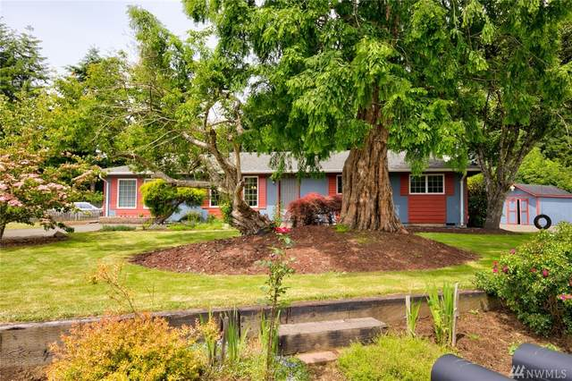 4310 Jenkins Place, Montesano, WA 98563 (#1618734) :: The Kendra Todd Group at Keller Williams
