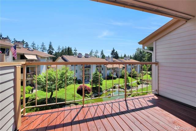 7602 37th St W 2E, University Place, WA 98466 (#1618751) :: Real Estate Solutions Group