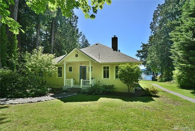 15015 Washington Ave NE, Bainbridge Island, WA 98110 (#1618752) :: Keller Williams Realty
