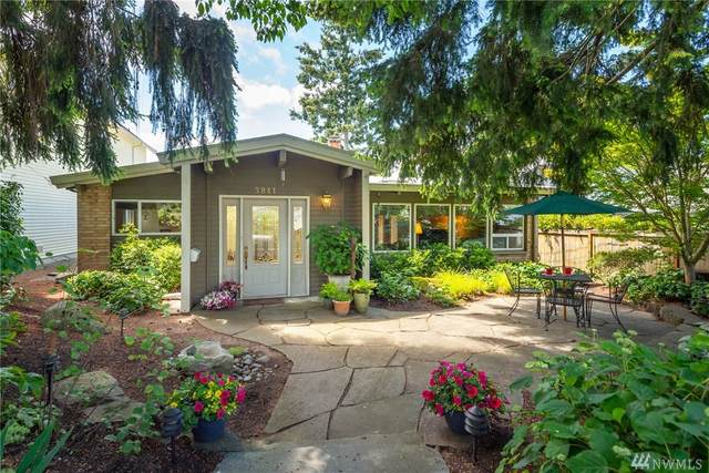 3841 53rd Ave SW, Seattle, WA 98116 (#1618800) :: Alchemy Real Estate