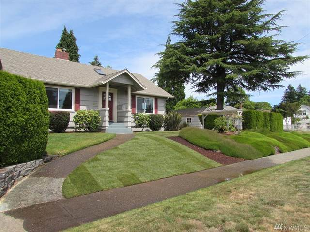 3621 N 16th St, Tacoma, WA 98406 (#1618814) :: Real Estate Solutions Group