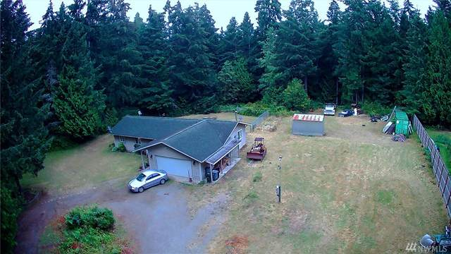 6613 153rd Ave NW, Lakebay, WA 98349 (#1618816) :: Northern Key Team