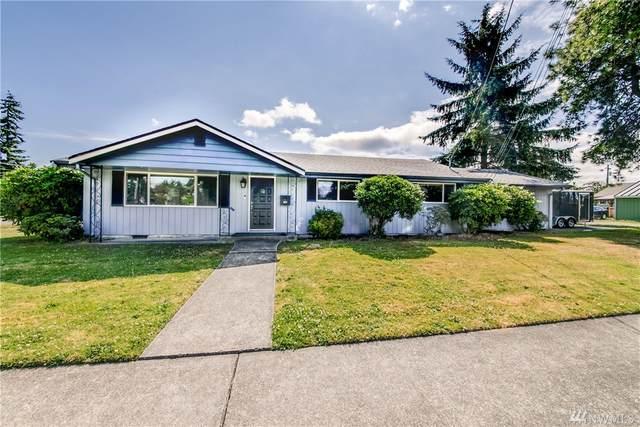 1115 N Cheyenne, Tacoma, WA 98406 (#1618819) :: Keller Williams Realty