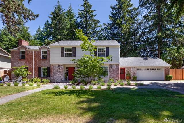 13546 Sherman Rd NW, Seattle, WA 98177 (#1618820) :: Northern Key Team