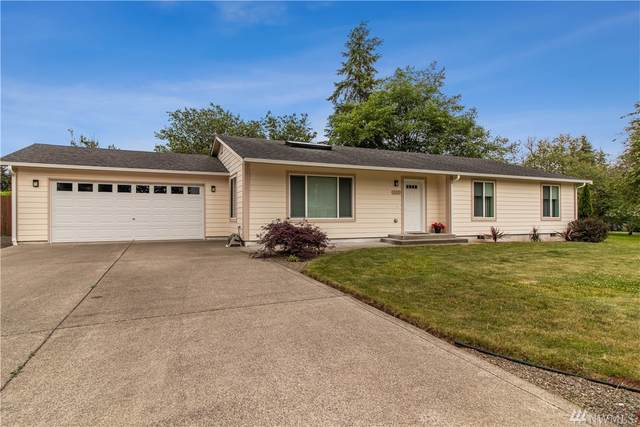 620 N 9th St, Montesano, WA 98563 (#1618825) :: The Kendra Todd Group at Keller Williams