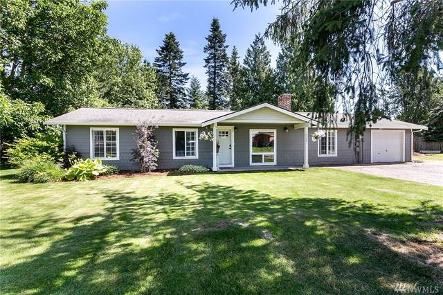 6774 Labello Dr, Lynden, WA 98264 (#1618841) :: The Kendra Todd Group at Keller Williams