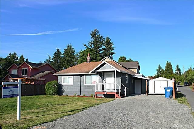 20840 24th Ave S, SeaTac, WA 98198 (#1618862) :: Ben Kinney Real Estate Team