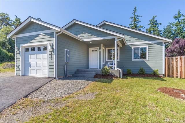 950 20th Street, Port Townsend, WA 98368 (#1618863) :: Pickett Street Properties