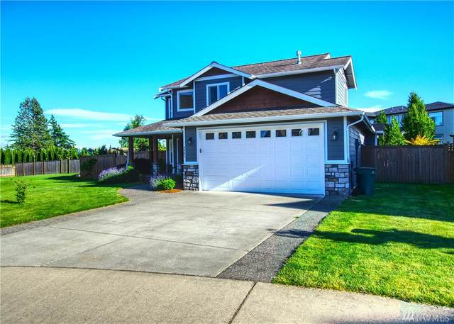 5981 Louis Ct, Ferndale, WA 98248 (#1618945) :: The Kendra Todd Group at Keller Williams